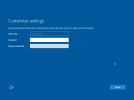 Admin Account Setup.png